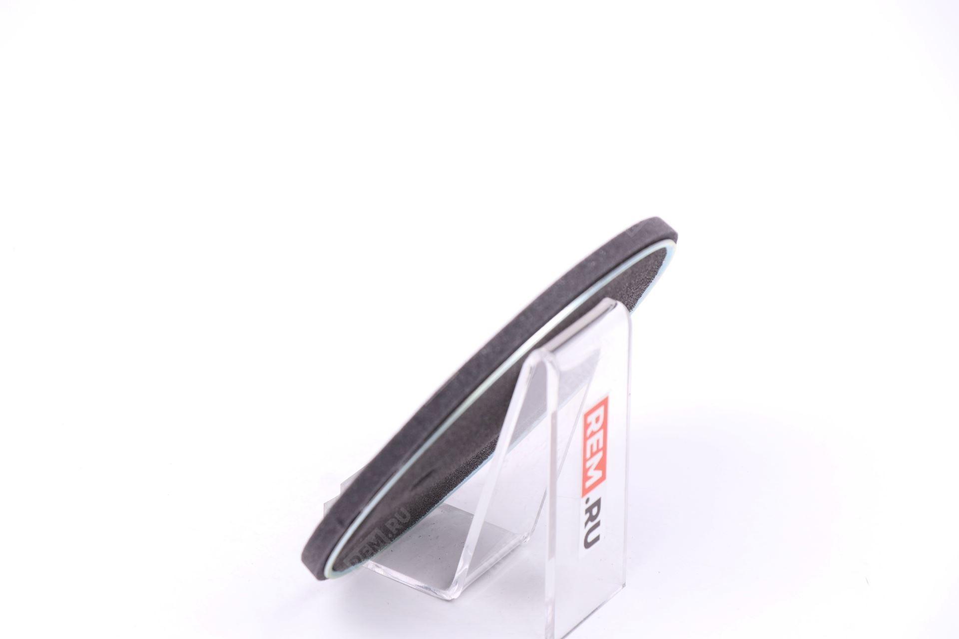 1138810G00000  фильтр системы охлаждения вариатора (фото 2)