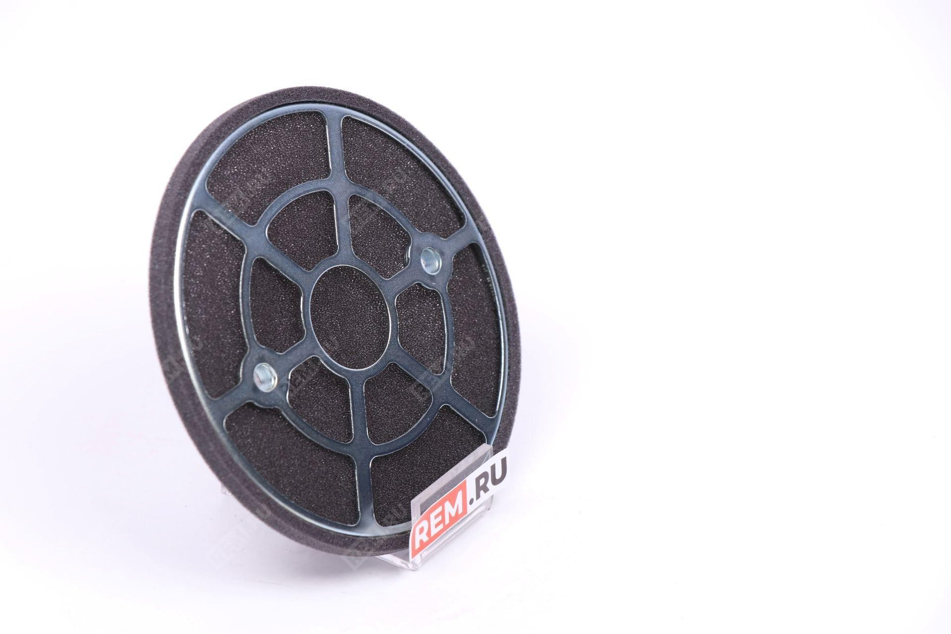 1138810G00000  фильтр системы охлаждения вариатора (фото 4)