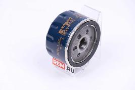 Фильтр масляный двигателя 7700274177