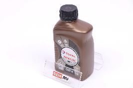 Жидкость тормозная Total DOT-4, 0,5Л 8300771780