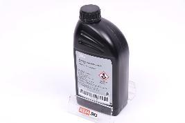 Тормозная жидкость DOT4 с низкой вязкостью 83135A26099
