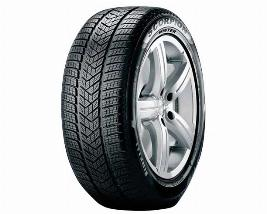 Фото Автошина, XL, зимняя, Pirelli Scorpion Winter, 315/30R22 107V 3256000