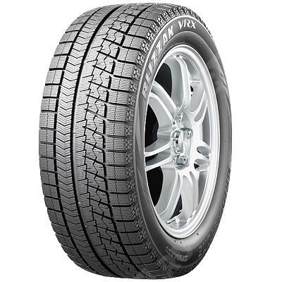 Фото Автошина, зимняя, Bridgestone Blizzak VRX, 195/50R16 84S PXR0056803