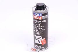 Антикор для днища Liqui Moly, 1Л S000LM8057
