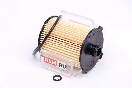 Фильтр масляный двигателя 32140029