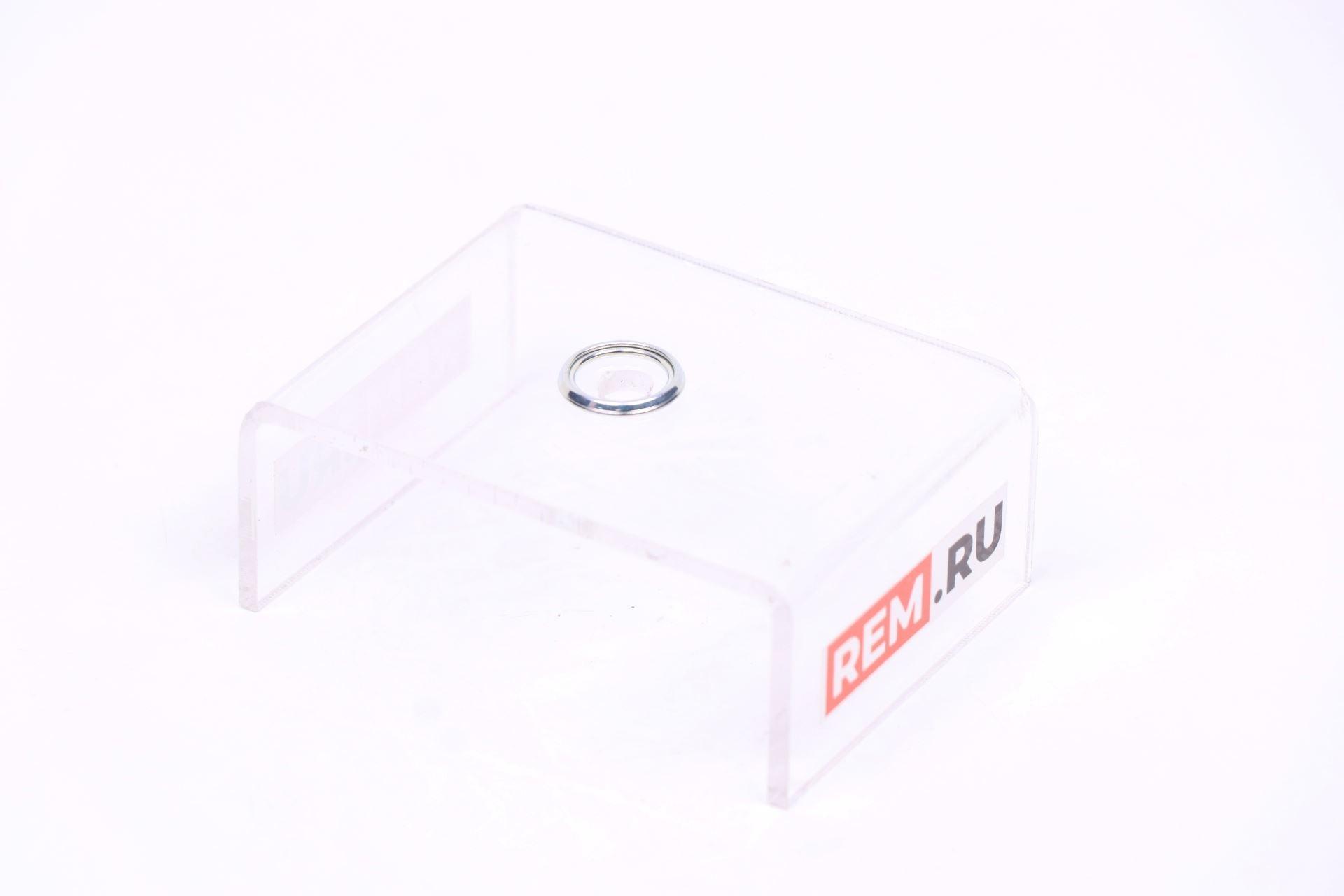 Прокладка сливной пробки 09D321181B
