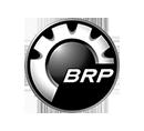 Moto-BRP
