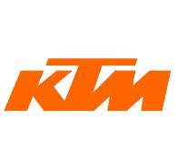 Moto-KTM