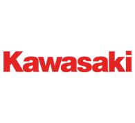 Moto-Kawasaki